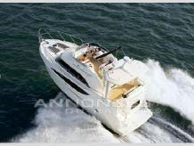 2009 Us Marine Inc MERIDIAN 368