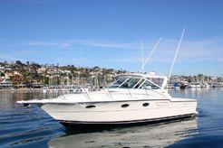 1996 Tiara Yachts 3300 Open