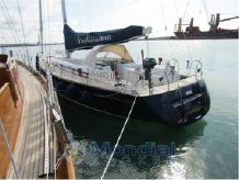 2004 Grand Sole Cantiere Del pardo GRAND SOLEIL 56
