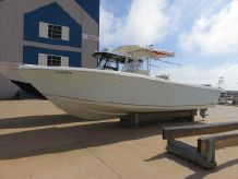 2008 Sailfish 3160 CC