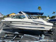 2015 Sea Ray 300 SLX