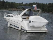 1997 Bayliner 2855