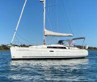 2012 Beneteau Oceanis 34