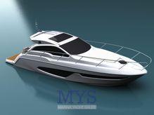 2020 Sessa Marine C35