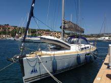 2012 Jeanneau Sun Odyssey 44i