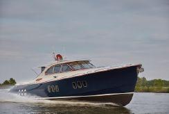 2020 Zeelander Z55