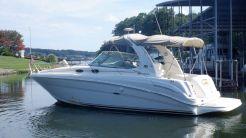 2003 Sea Ray 300 DA