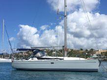 2002 Jeanneau Sun Odyssey 40.3