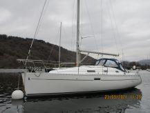 2001 Beneteau Oceanis 311