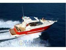 2011 Portofino Marine Portofino Marine Sport fish 11