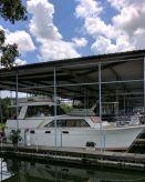 1983 Egg Harbor Motor Yacht