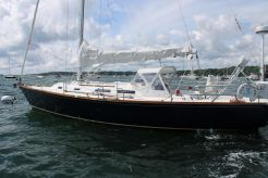 1997 J Boats J/42
