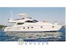 2006 Raffaelli Yacht Raffaelli MAESTRALE 52