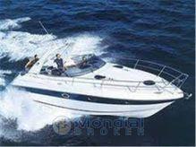 2003 Bavaria Bavaria Yacht Bavaria 32 sport