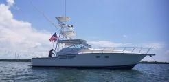 1998 Tiara Yachts 4300 Open