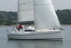 2006 Elan 340