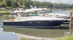 2015 Tiara Yachts Unknown