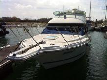 2000 Bayliner 2858 Ciera
