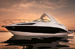 2012 Bayliner 285 Cruiser