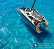 2022 Hh Catamarans 44