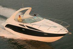 2005 Bayliner 315 Cruiser