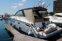 2011 Sealine SC 35