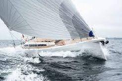 2022 X-Yachts X5.6