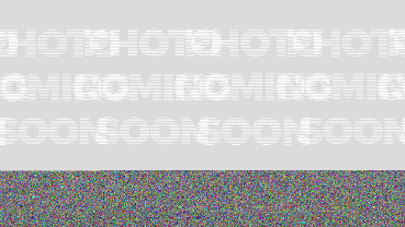 2002 Tracker Nitro 901