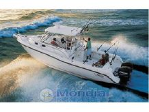 2006 Boston Whaler Boston Whaler Conquest 305