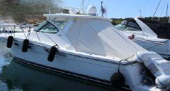 2005 Tiara Yachts 3600 Hardtop