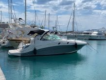 2014 Sea Ray 305 Sundancer