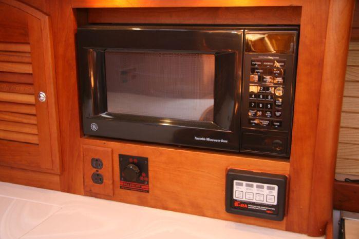 2003 Sabre Buy Massachusetts
