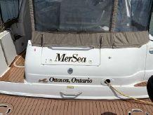 1999 Sea Ray 34