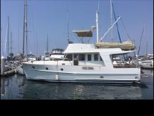 2009 Beneteau Swift Trawler 42