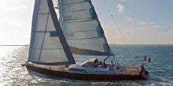 2009 Garcia 75