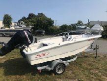 2012 Boston Whaler 130 Super Sport