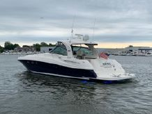 2004 Sea Ray 500 Sundancer