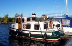 1989 Nordic Tugs 32'