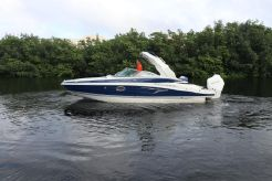 2021 Crownline E 255 XS