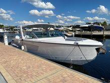 2021 Aviara AV36 Outboard