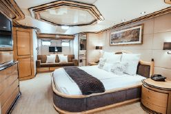 photo of  Motor Yacht Norship