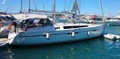 2015 Bavaria Cruiser 46