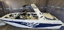 2021 Atx Surf Boats 20Type-S