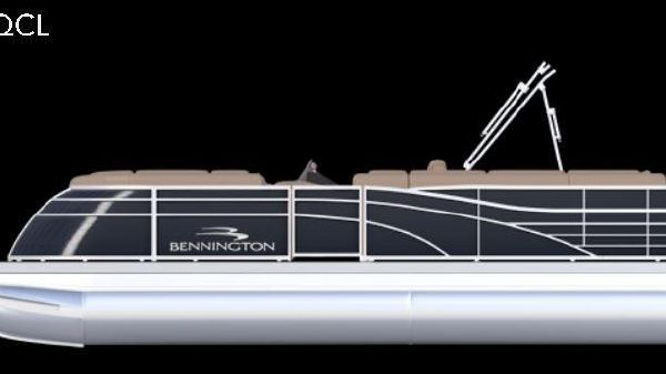 Bennington 25 QCL