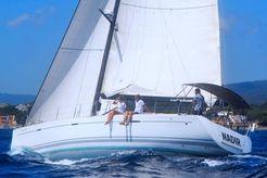 2008 Beneteau First 50 Sport