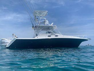 2005 Catamaran Cruisers PRO SPORT 3660