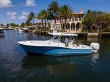 2015 Obx Boatworks Custom Carolina