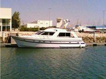 1988 Alexander Marine Ocean 56