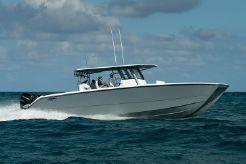 2023 Invincible 40 Catamaran