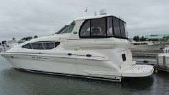2004 Sea Ray 480MOTORYACHT